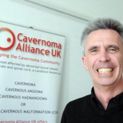 Dr Ian Stuart