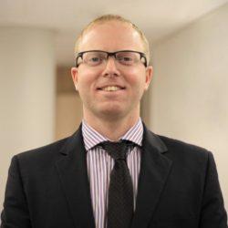 Dr Sebastian Jaimovich